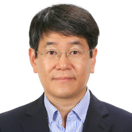 세종대 연구팀, 그래핀 산화물 패혈증 억제 기작 규명